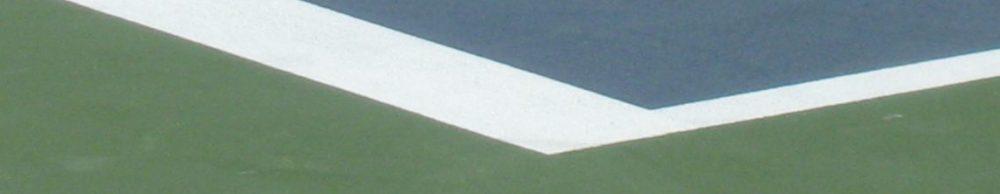 cropped-karina-and-cincinnati-tennis-2009-156.jpg