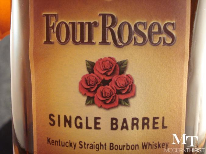 4-roses-SB-label-close