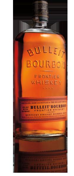 bulleit_bourbon_frontier_whiskey