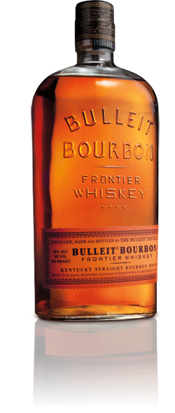 bulleit_bourbon_frontier_whiskey