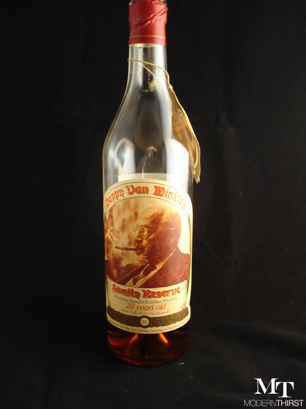 pappy20